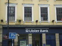 Photo 1 of 19 O'Connell Street, Clonmel