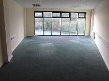Photo 3 of 15B North West Business & Technology Park, Carrick-On-Shannon, Leitrim