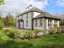 Photo 2 of Derrylow, Carrick-On-Shannon, Croghan