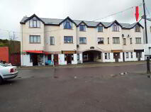 Photo 1 of 4 The Courtyard, Bank Place, Castletown Berehaven, Cork
