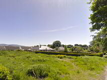 Photo 3 of Blessington Demesne, Blessington