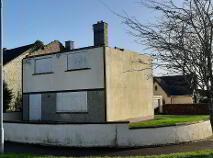 Photo 1 of 16 Moylena, Tullamore