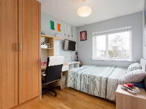 Photo 8 of 88 Elmbrook Crescent, Lucan, Dublin