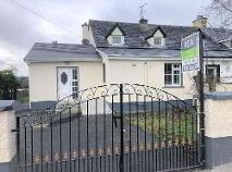 Photo 20 of 7 Main Street, Ballingarry
