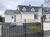 Photo 3 of 7 Main Street, Ballingarry