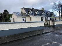 Photo 16 of 7 Main Street, Ballingarry
