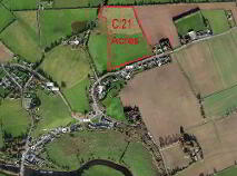 Photo 2 of Lands, Of C. 31 Acres In 2 Divisions, Ardfinnan