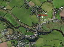 Photo 4 of Lands, Of C. 31 Acres In 2 Divisions, Ardfinnan, Tipperary
