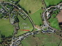 Photo 5 of Lands, Of C. 31 Acres In 2 Divisions, Ardfinnan, Tipperary