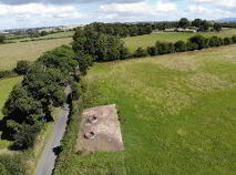 Photo 6 of Lands, Of C. 31 Acres In 2 Divisions, Ardfinnan
