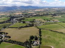 Photo 7 of Lands, Of C. 31 Acres In 2 Divisions, Ardfinnan