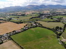 Photo 8 of Lands, Of C. 31 Acres In 2 Divisions, Ardfinnan