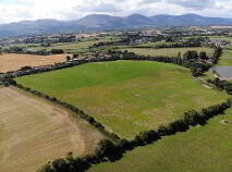 Photo 9 of Lands, Of C. 31 Acres In 2 Divisions, Ardfinnan