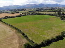 Photo 10 of Lands, Of C. 31 Acres In 2 Divisions, Ardfinnan