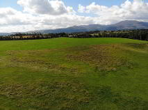 Photo 11 of Lands, Of C. 31 Acres In 2 Divisions, Ardfinnan