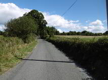 Photo 12 of Lands, Of C. 31 Acres In 2 Divisions, Ardfinnan