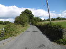 Photo 13 of Lands, Of C. 31 Acres In 2 Divisions, Ardfinnan, Tipperary