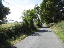Photo 14 of Lands, Of C. 31 Acres In 2 Divisions, Ardfinnan, Tipperary