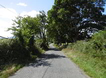 Photo 15 of Lands, Of C. 31 Acres In 2 Divisions, Ardfinnan, Tipperary