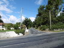 Photo 16 of Lands, Of C. 31 Acres In 2 Divisions, Ardfinnan