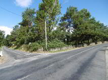 Photo 17 of Lands, Of C. 31 Acres In 2 Divisions, Ardfinnan