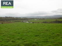 Photo 21 of Lands, Of C. 31 Acres In 2 Divisions, Ardfinnan