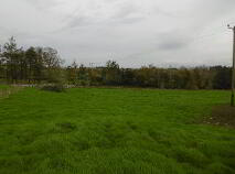 Photo 22 of Lands, Of C. 31 Acres In 2 Divisions, Ardfinnan