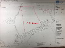 Photo 25 of Lands, Of C. 31 Acres In 2 Divisions, Ardfinnan