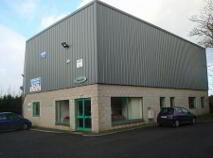 Photo 2 of Unit 6, C. 15,000 Sq. Ft. Commercial Premises, Link Business Park, Kilcullen