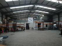 Photo 4 of Unit 6, C. 15,000 Sq. Ft. Commercial Premises, Link Business Park, Kilcullen