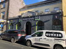 Photo 2 of For Rent: First Floor Offices, 9C Sarsfield Street, Clonmel
