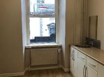 Photo 6 of For Rent: First Floor Offices, 9C Sarsfield Street, Clonmel