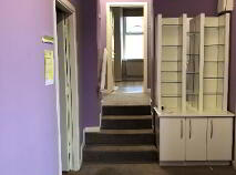 Photo 12 of For Rent: First Floor Offices, 9C Sarsfield Street, Clonmel