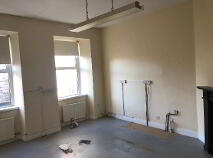 Photo 2 of For Lease: Second Floor Offices, 9B Sarsfield Street, Clonmel