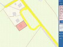Floorplan 1 of Newtown, Ballindine, Mayo