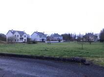 Photo 2 of Newtown, Ballindine, Mayo