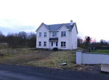 Photo 3 of Newtown, Ballindine, Mayo