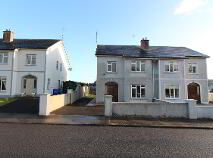Photo 1 of 2 Ballaghadereen Road, Kilkelly
