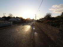 Photo 20 of 2 Ballaghadereen Road, Kilkelly