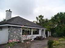 Photo 1 of Lansdowne, Mauritiustown Road, Rosslare Strand