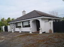 Photo 2 of Lansdowne, Mauritiustown Road, Rosslare Strand