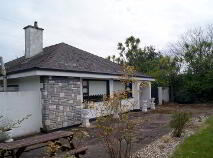 Photo 14 of Lansdowne, Mauritiustown Road, Rosslare Strand