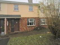 Photo 1 of 2 French Court, Clonroad, Ennis