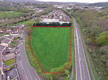 Photo 1 of 2.5 Acre Development Site At Ballycasheen, Killarney