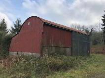 Photo 2 of Glen Upper, Via Kilsheelan, Rathgormack