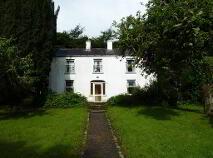 Photo 1 of Cloghogue Upper, Castlebaldwin