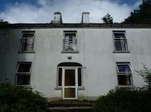 Photo 2 of Cloghogue Upper, Castlebaldwin