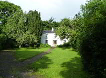 Photo 4 of Cloghogue Upper, Castlebaldwin
