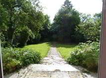 Photo 7 of Cloghogue Upper, Castlebaldwin