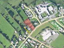 Photo 1 of Summerhill, Carrick-On-Shannon, Co. Leitri